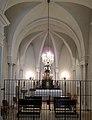 Pfarrkirche Dornbach.jpg