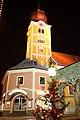Pfarrkirche hl. Achatius 479 07-12-28.JPG