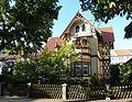 Pfarrstraße 52 (Wernigerode) Villa.jpg