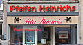 Pfeifen Heinrich - Schaufenster-7284.jpg