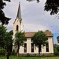 Pfullendorf-Kirche-1.JPG