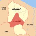 Ph locator apayao kabugao.png