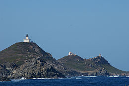 Phare Sanguinaires.jpg