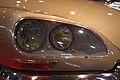 Phare de DS - Epoqu'auto 2012.jpg