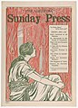 Philadelphia Sunday Press- June 9, 1895 MET DP865100.jpg
