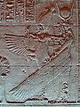 Philae 13.jpg