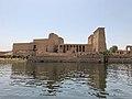Philae Temple Complex, Agilkia Island, Aswan, AG, EGY (48027052466).jpg