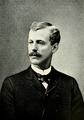 Philip A. Marquam.png
