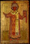 Philip Metropolitan of Moscow (icon).jpg