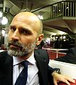 Philippe Dufieux.JPG