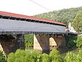 Philippi - Covered Bridge P6140256.jpg