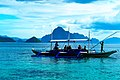 Philippines - panoramio (3).jpg