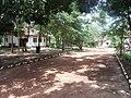 Photo taken by Rahul Ingle, May 2012 (7205629330).jpg