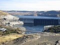 Photograph - Grand Coulee Dam.jpg
