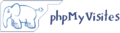 Phpmyvisites-logo.png