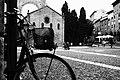 PiazzaSantoStefano3.jpg