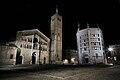 Piazza Duomo Parma 2009-08.jpg