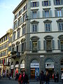 Piazza San Giovanni (Florence) 13.JPG