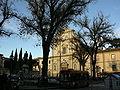Piazza san marco, firenze 11.JPG