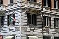 Piazzale Flaminio & Via Flaminia - Plaque.jpg
