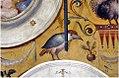 Picchio cinerino (Stellaert Marten e Congnet Gillis, 1567, Palazzo Giocosi, Terni).jpg