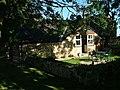 Picklewood Cottage - geograph.org.uk - 654004.jpg