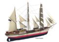 Pictoncastle ship 3d.png