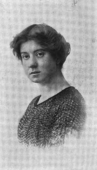 Picture of Christine Frederick.jpg