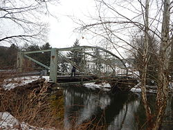 Pierceville Bridge - March 2015.jpg