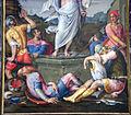 Pierfrancesco foschi, resurrezione, 1537, 02.JPG