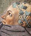 Piero della Francesca - 3. Burial of the Holy Wood (detail) - WGA17507.jpg