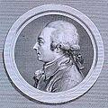 Pierre-Henri de Valenciennes.jpg