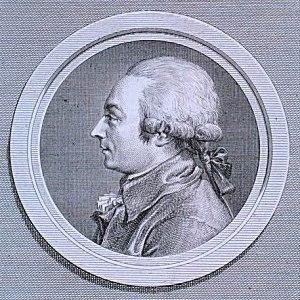 Pierre-Henri de Valenciennes - Pierre-Henri de Valenciennes
