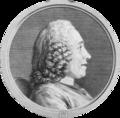 Pierre-Jean Mariette
