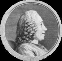 Pierre-Jean Mariette.png
