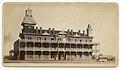 Pierson Hotel (8244805997).jpg