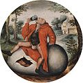 Pieter Breughel 2, Drunkard on an egg.jpg