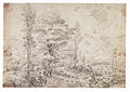 Pieter Bruegel the Elder - 1552 - Pastoral Landscape.jpg