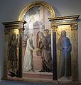 Pietro di francesco degli orioli, visitazione, 02.JPG