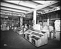 Pike Place Market - Stong's Grocery - 1919.jpg