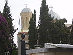 PikiWiki Israel 13147 Romanian church in Jerusalem.jpg