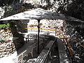 PikiWiki Israel 22089 The Garden Tomb - East Jerusalem.JPG