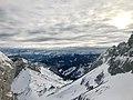Pilatus Swiss Mountain.jpg
