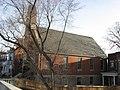 Pilgrim Presbyterian southern side and front.jpg
