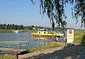 Pillnitz-Elbfähre01.jpg