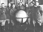 Pilots of the 1924 Round The World Flight.jpg