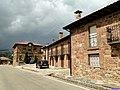Pineda de la Sierra - 47169651221.jpg