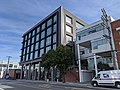 Pinterest headquarters (San Francisco, 2019) 01.jpg
