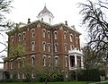 Pioneer Hall Linfield College - McMinnville Oregon.jpg