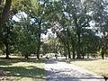 Pionirski park u Beogradu 006.JPG